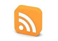 Podcast Episode 90 - RX2020 Updates