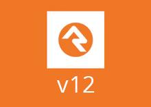 v12 Release