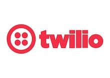 Twilio's 'US A2P 10DLC': BEMA and Triumph Break It Down