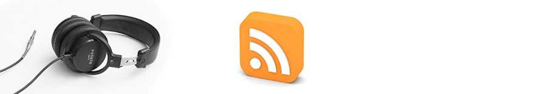 Podcast Episode 105 - Special Edition with Scott Ballard
